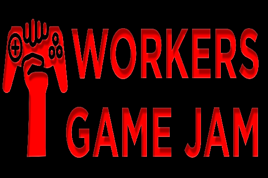 Workers Game Jam 2020
